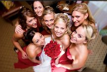 maid of honor speech / Get an idea of how the Good Maid Of Honor Speeches should flow and you will have no problem writing it.