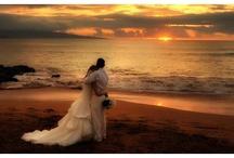 Photographers: Maui Style
