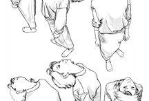 desenho-anatomia