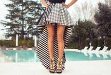 Fashion icon / everything about fashion!