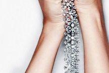 ♡♡ jewelry