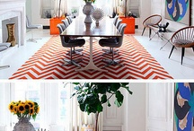 For the Home / by Justin Horowitz
