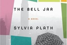 Books Worth Reading / by Laura Vargo