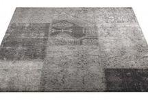 Hamat karpetten / Ontdek onze collectie karpetten van Hamat