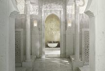 Marrakech Wedding Ideas / Resources and information for Brides inspiration