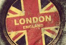 Something british