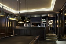 Basement Bar / by Valerie Tyler Collection