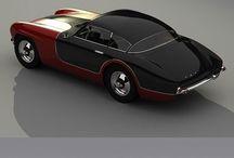 Auto d'epoca(old best car)