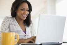 Online income opportunities / Find ways to make extra income online