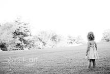 Fresh Art Photography - our work / by Jodie Allen