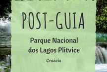 Posts do Blog / Posts do blog 7 Cantos do Mundo