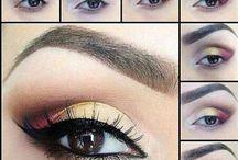 Belleza / Maquillaje , Cuidado de la piel etc.