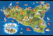 Sicilia...my land!!!!