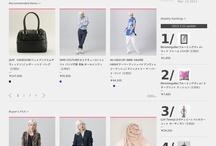 web_Design_goods