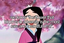 Totally Disney