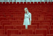 Ref. Fotografia de Cinema