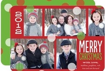 Christmas Cards Online ♥