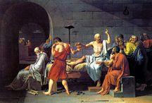 Art Movement: Neo-Classicism