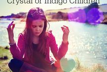 Are you a Indigo Children?
