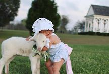 Photography | Babies & Toddlers
