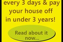 e-books - freelance writing / freelance writing how to write a e-book businesses you can start from home