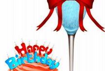Happy Birthday Sukhvinder singh