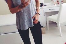 Simplicity ♡