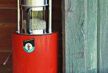 Best Commercial Coffee Roaster / Best Commercial Coffee Roaster@ https://sonofresco.com/premier-coffee-roasters/