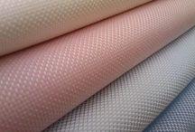 Finest fabrics