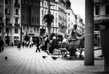 Street Photo by me