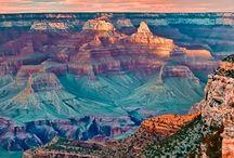 Grand Canyon ❤