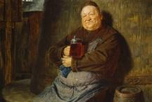 Olut historia