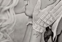 Love / by Gabi Crosta