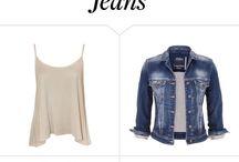 .OutfitsPolyover.