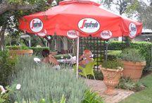 L'épis Doré / French Bistro Menlo Park, Pretoria