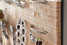 Cool Crafts / by Sandy Bigelow