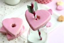 Valentine's Day / by Ten23 Designs