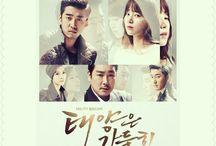 korean drama