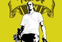 Image de jeux video