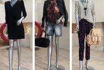 Esquadrão da Moda