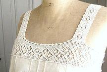 вязание+шитьё