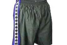 Shorts,MMA Shorts / Shorts,MMA Shorts  Made in 100% Polyester, Taslan Also available on Customer requirements, Sizes: XS-S-M-L-XL
