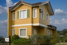 Subdivision Projects / Subdivision Projects in Davao City