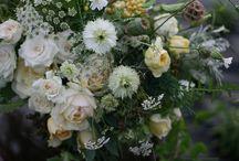 natural and vegetative flower