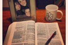 Bible Studies for Kids and Families