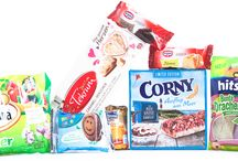 July 2015 Box / https://candygerman.com/blog/the_second_candy_german_summer_box_your_july_box