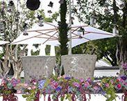 Mesas de novios / Descubre los increíbles conceptos, estilos y decoración que Bosques Events le puede dar a tus mesas de novios
