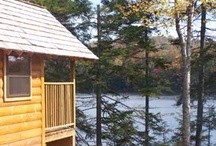 Old Forge Camping Resort