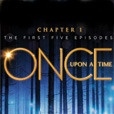 Once Upon A Time / Best tv show since Beverly Hills 90210 / by Tammy Sekuterski