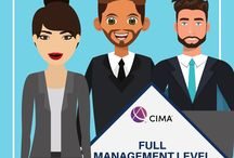 CIMA Management Level / What is Management Level About? The management level translates the strategy decided at higher levels and communicates it to lower levels for implementation. It monitors and reports on the implementation of the strategy and ensures corrective action is taken when needed. It has a medium-term focus. What you will find here:  > FREE Demo > 500 Q&A Package > Mock Exam  Products in this level: CIMA E2, CIMA P2, CIMA F2. #CIMA #studyaccounting #accounting
